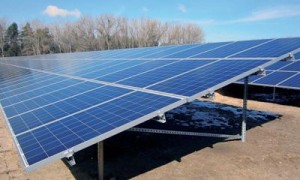 首笔全国碳交易价格每吨52.78元 交易额790万元